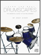 ziker_drumscapes3.jpg