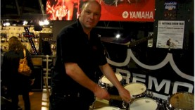 The Great Taboo of Drumming – Tuning