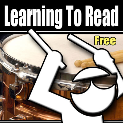 Learning To Read Series