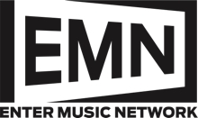 Enter Music Network