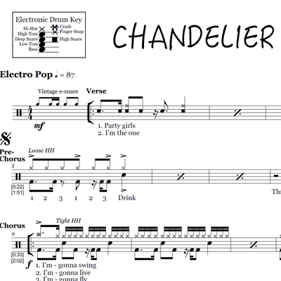 Drum drum tabs for back in black : chandelier_product_thumb.png