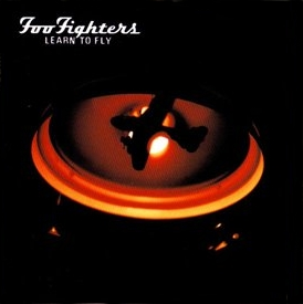And love a songs fighters ep foo cover download