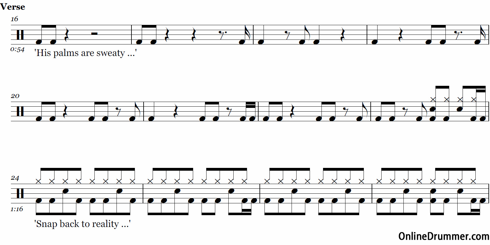 Like toy soldiers sheet music for alto saxophone, trumpet.