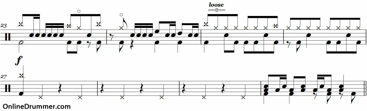 Drum-Lesson_Basket-Case