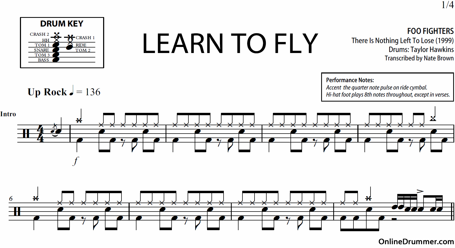 Learn To Fly Foo Fighters Download - Get Pro Flight Simulator