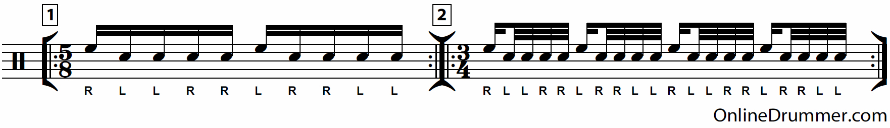 Drum-Lesson-5-Stroke-Warmup