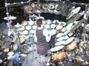 Terry Bozzio – Clinic 2007