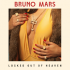 Four Measure Repeating Beat & Accents with Locked Out Of Heaven – Bruno Mars