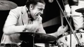 Love For Sale – Buddy Rich