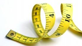 How You Measure Up