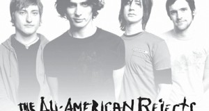 Move Along – The All-American Rejects