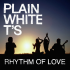 Rhythm Of Love – Plain White T's – Drum Groove