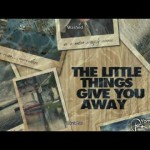 The Little Things Give You Away by Linkin Park – analysis.