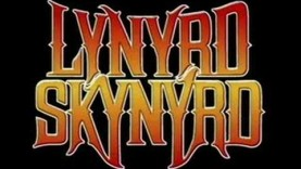 Classic 6/8 Fills – Tuesday's Gone – Lynryd Skynryd