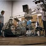 Recording Drums – 60s Style – Abbey Road