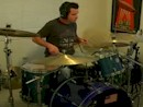 Frank Briggs Complete Modern Drum Set Fill Ideas