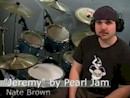 Jeremy – Pearl Jam – Song Intro Lesson