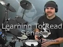 Learning To Read Series: 8ths Connected To 16ths