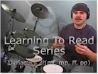 Learning To Read Series: Dynamics 2