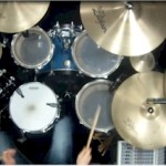 Nate's Grooves From – How You Have Your Fill