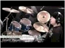 First Flash of Freedom – Intro – Drum Lesson