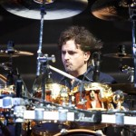 Todd Sucherman – STYX