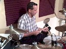 Todd Walker's 32nd Note Hi Hat With Groove