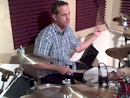 Sticking/Rudimental Drum Fill – Todd Walker